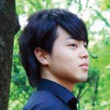 山中 淳史(ピアノ)